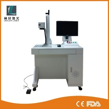 Chinese easy operate high speed industry cable and wire marking machine