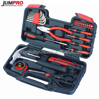 39pc Mini Tool Kit Set Perfect