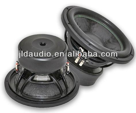 700W-RMS-12-best-woofer-speaker-systems (1).jpg