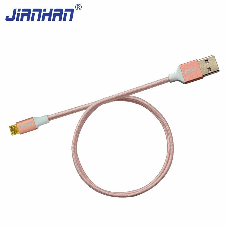 sokkia data cable for total station and magnetic micro usb cable