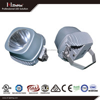 3 Year Warranty Industrial Style Wholesale Outdoor Wall Lighting LED