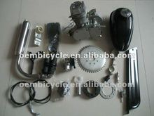 BICYCLE ENGINE IN 60CC 2 stroke engine for sale