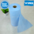 Spunlace nonwoven wiping cloth good absorbent use for cleaning in kitchen or household nonwoven cleaning wipes items