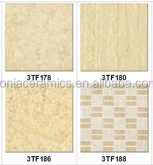 Foshan 300*300 Bathroom Ceramic Tiles Ceramic Tiles Importer Dubai ...