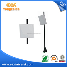 Hot sale 915Mhz uhf reader long distance 15m rfid card reader