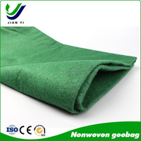 PP or PE non woven ecological bag, eco bag, sand bag for flood control