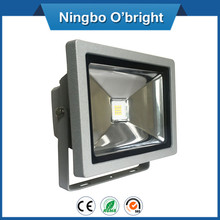 Best Price flood light IP65 20W LED Flood Light New product with outdoor spotlight