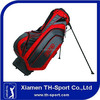 2015 golf men stand bag brand new golf bag