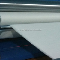 Hot Rolling Or Textile Ironing Machine