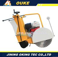Low price this month,floor grinder,concrete slab cutting machine,hydraulic concrete cutting machine