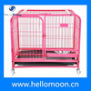 Factory Direct Top Quality Wholesale Cheap Fire-proof Dog House
