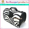 Newly Expandable chest front dog carrier