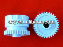 100% compatible new printer parts fuser gear 33Tfor HP Laser jet 3SI/4SI/NX Part no.:RS5-0062-000