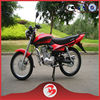150CC Motorcycle New and Nice Designed For Sale SX150-9A 150CC Street Bike
