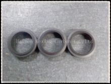 Factory Price Floating Graphite Seal Ring
