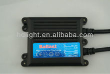 New generation!!!35W CANBUS Xenon HID Replacement Ballast