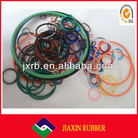 2013 the Newest design rubber viton o ring from JIAXIN RUBBER