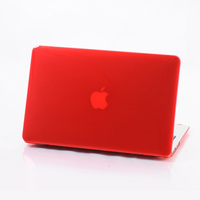 For Wholesale Macbook Pro Laptops Hard Crystal Clear Case,For Macbook Book Case