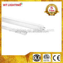 Electronic Ballast Compatible Intertek Lighting Led Light T8