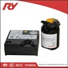 RUNYING New Invented Products 65Psi Small Air Suspension Compressor Pump For Tire
