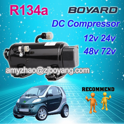 small - Portable Air Conditioner For Car