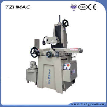M618 Hot sale!!! mini grinder machine for surface grinding process
