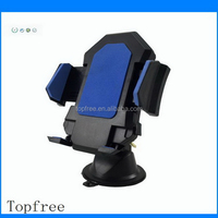 Structural disabilities hot selling cell phone holder