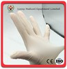 /product-detail/sy-l086-powdered-latex-examination-medical-gloves-latex-surgical-examination-gloves-60211306908.html