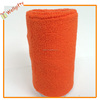 Professional sports Plain Arm Band Sweat Band Sports Armband