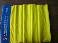 semitransparent nylon taffeta fabric microfiber
