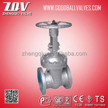 cast steel rising stem gate valve competitive price made in china ISO/API/ANSI/BS/GB/DIN/JIS provide:OEM ODM