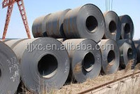 Low Price!!! Hot Rolled Steel Coil/ Hot Rolled Coil/ HRC SS400 Q235 ST37 30