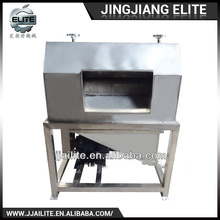 lemon juicer machine hot sale industrial juicer machine screw type fruit cold press juicer machine