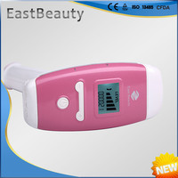personal beauty home best ipl photofacial machine for home
