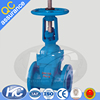 Factory supply actuated gate valve / electric gate actuator / valve gate controller with good price