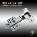 good quality furniture hinge for cabinet