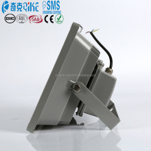 Slim style 30W outdoor waterproof garden building flood light