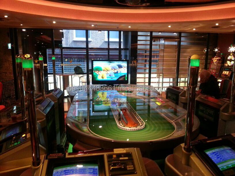 БЕЗПЛАТНИ казино игри без изтегляне онлайн на CasinoGames77