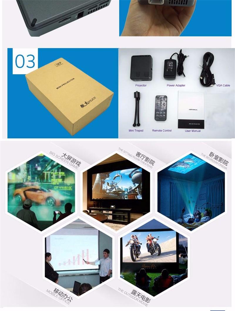 S30 Projector (17).jpg