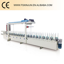 MDF Profil Wrapping Machine ,Super quality Chinese Supplier