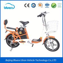 Cheap Sale 8000W Electric For Bike Motor