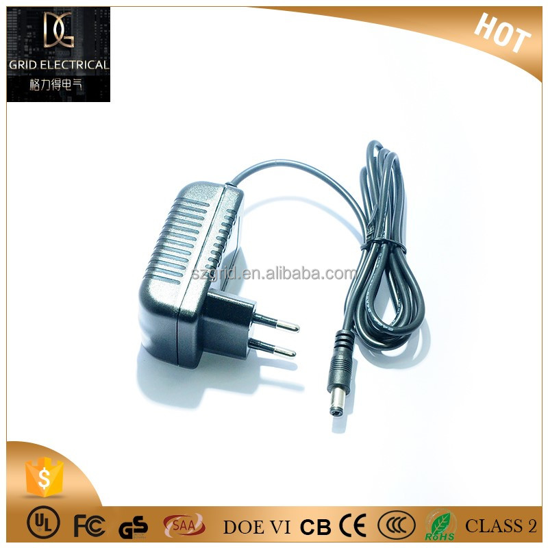 Wii Usb Adapter, Wii Usb Adapter Suppliers and Manufacturers at ...