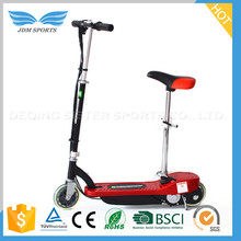 Classic City Design Fashion chinese scooter manufacturers