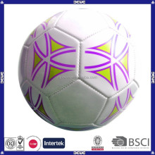 wholesale good quality original soccer balls