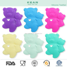 BPA Free New Arrived Baby Teether Top 10 Baby Toys