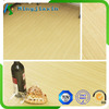 PVC Flooring for Indoor Table Tennis, Sports Flooring