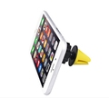 Universal Magnetic Air Vent Phone Mount Holder for Samsung Galaxy S8 S7 Edge S6