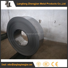 on sale Q235 bimetallic steel coil prices for aluminum and steel welding