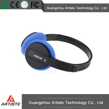 Hot Sale Low Price Bluetooth Earphone Headset
