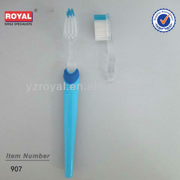 Toothbrush changeable head&Replaceable head toothbrush&Detachable heads toothbrush